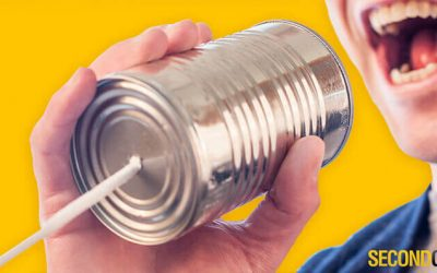 Why Customer Communication is Business Critical and How CRM Helps Improving It