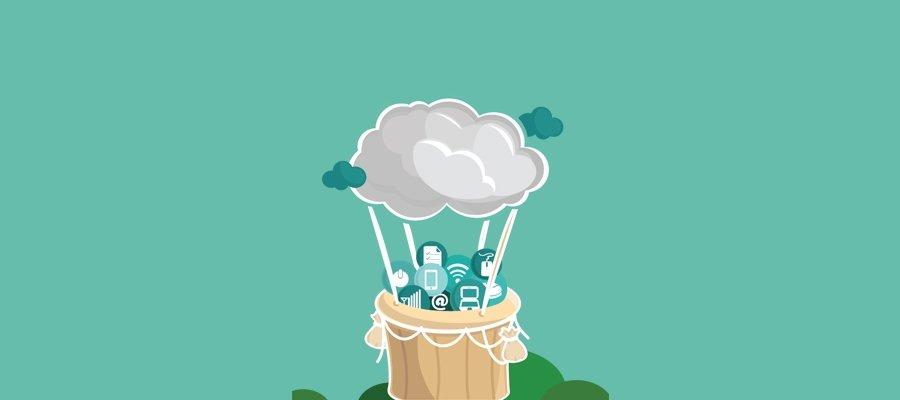 advantages-of-cloud