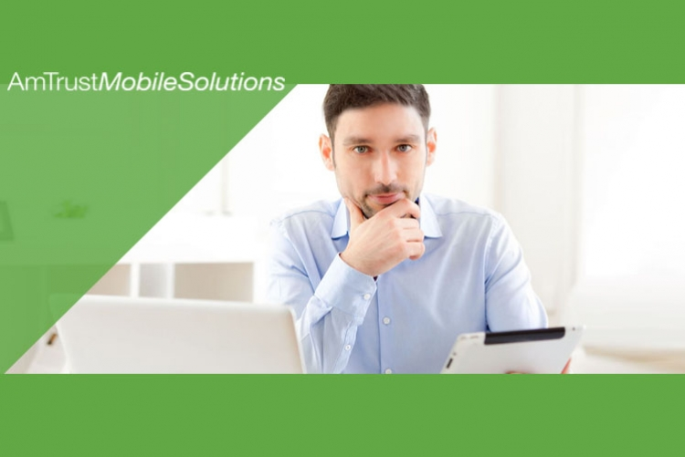 Amtrust Mobile Solutions