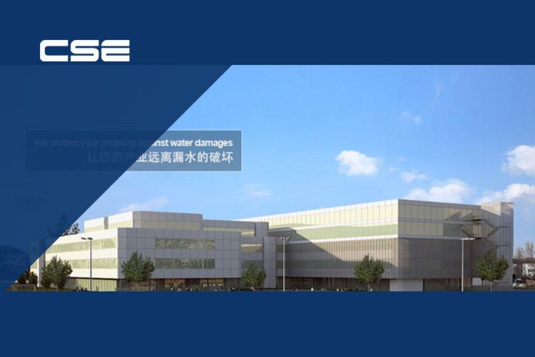 Concrete Solutions Enterprise