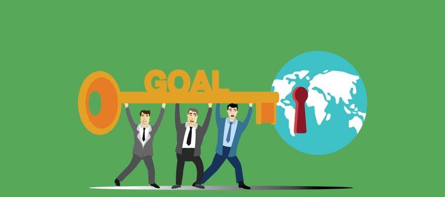 empower-teams-productivity