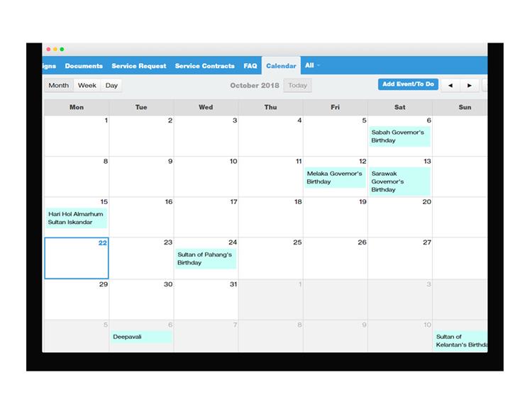 leave-calendar