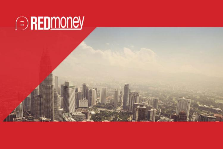 REDmoney Group