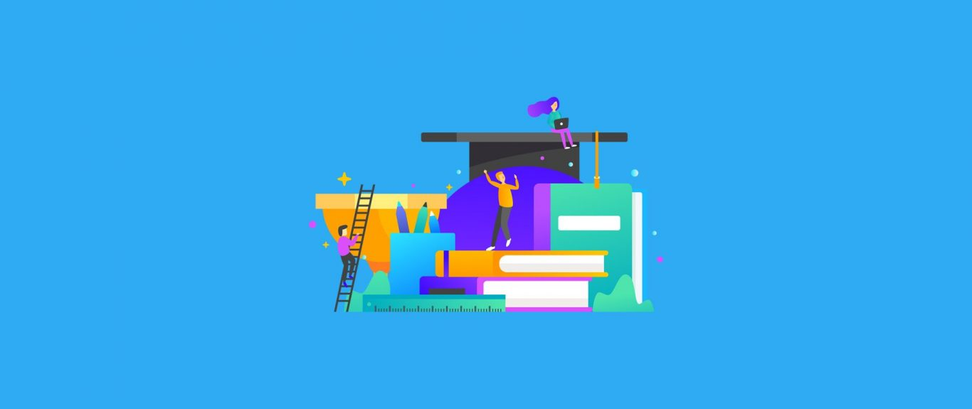 the-important-crm-in-higher-education