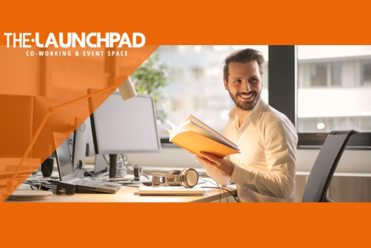 The Launchpad