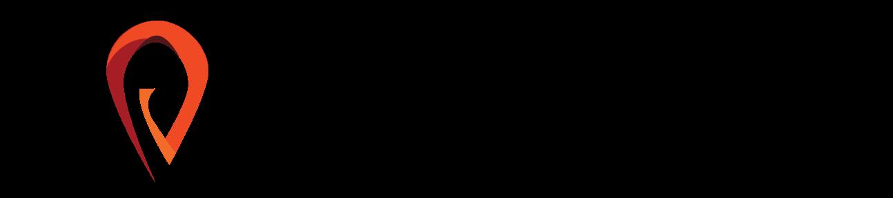 Venuescape