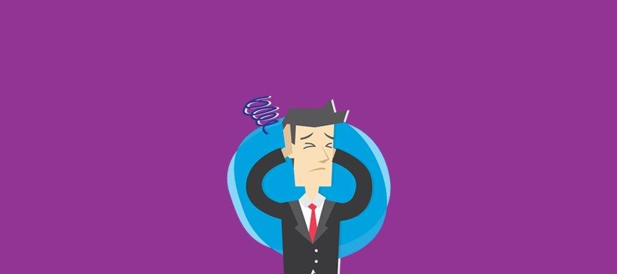 why-customer-database