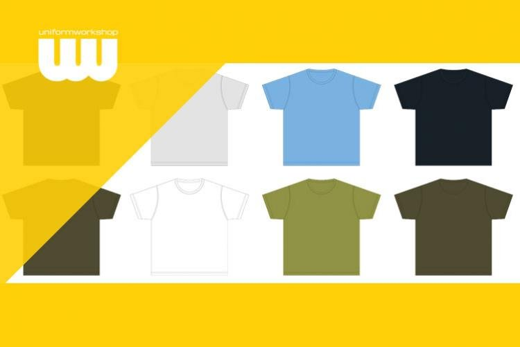 Uniformworkshop