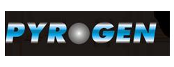 pyrogen-logo-02