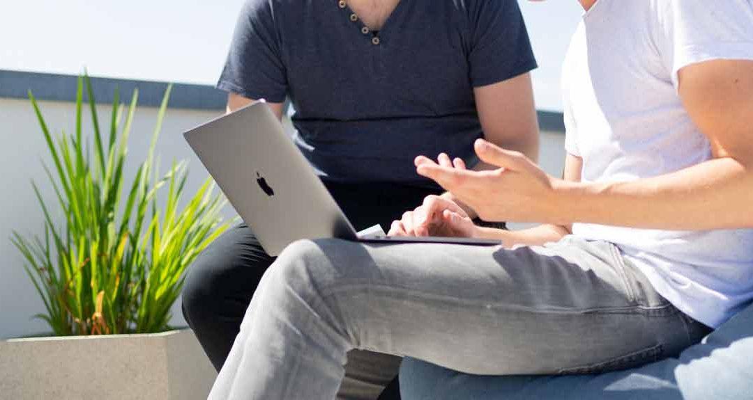 7 Benefits of a Customer Portal Service
