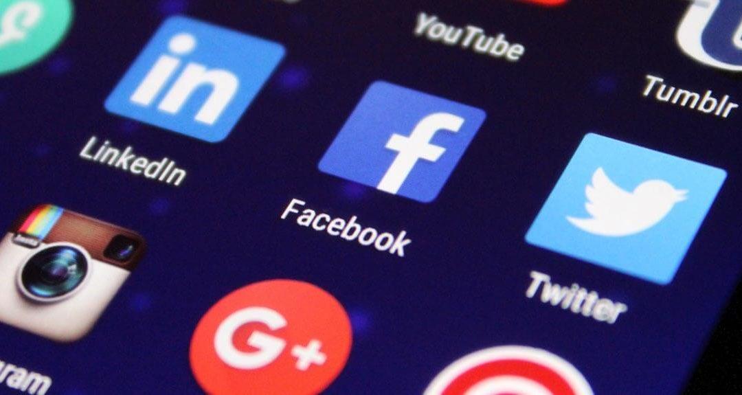 15 Proven Social Media Marketing Tips in 2019