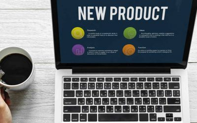 11 Tips to Market a New Product