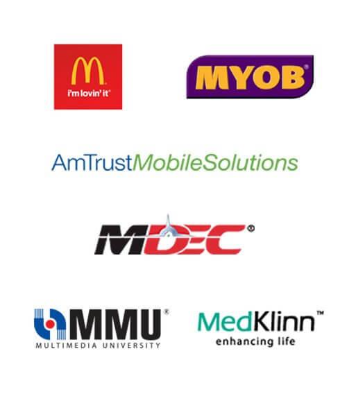 banner-website-clients-mobile01