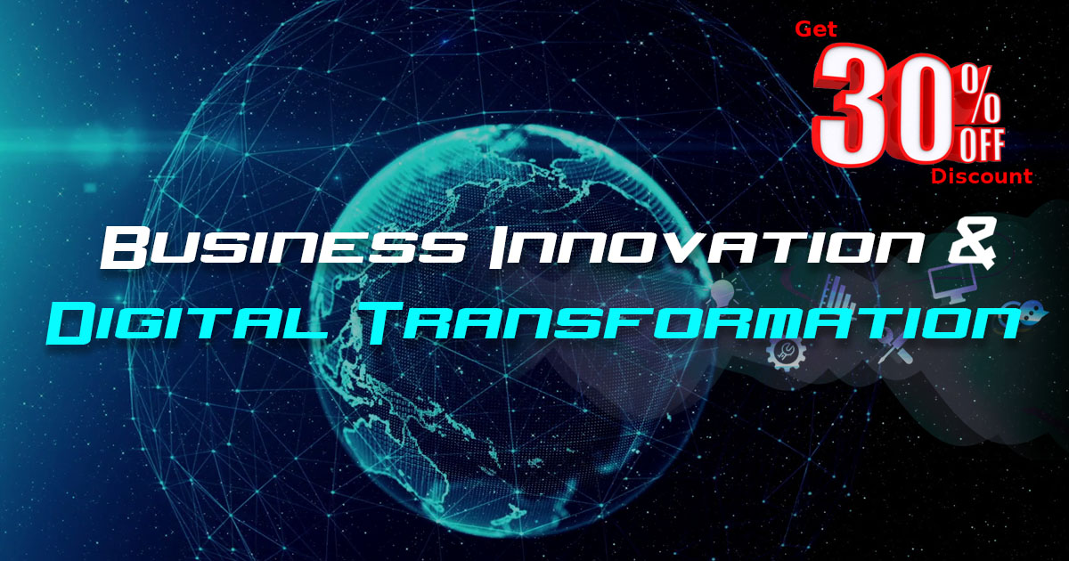 Business-Automation-Digital-Transformation-edited