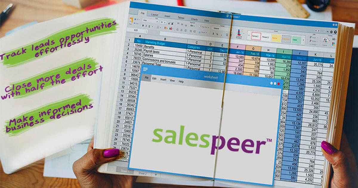 salespeer