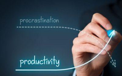 SME Innovation Stories 2