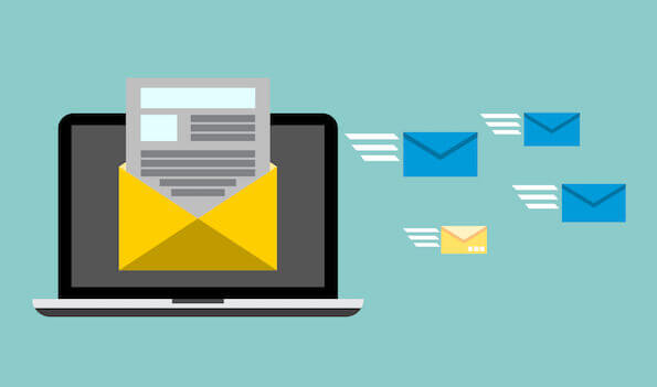 custom_email_template