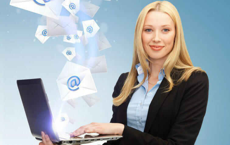 email-campaigns