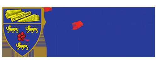 University_of_Malaya-Logo.wine copy