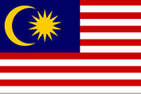 malaysiaaflag