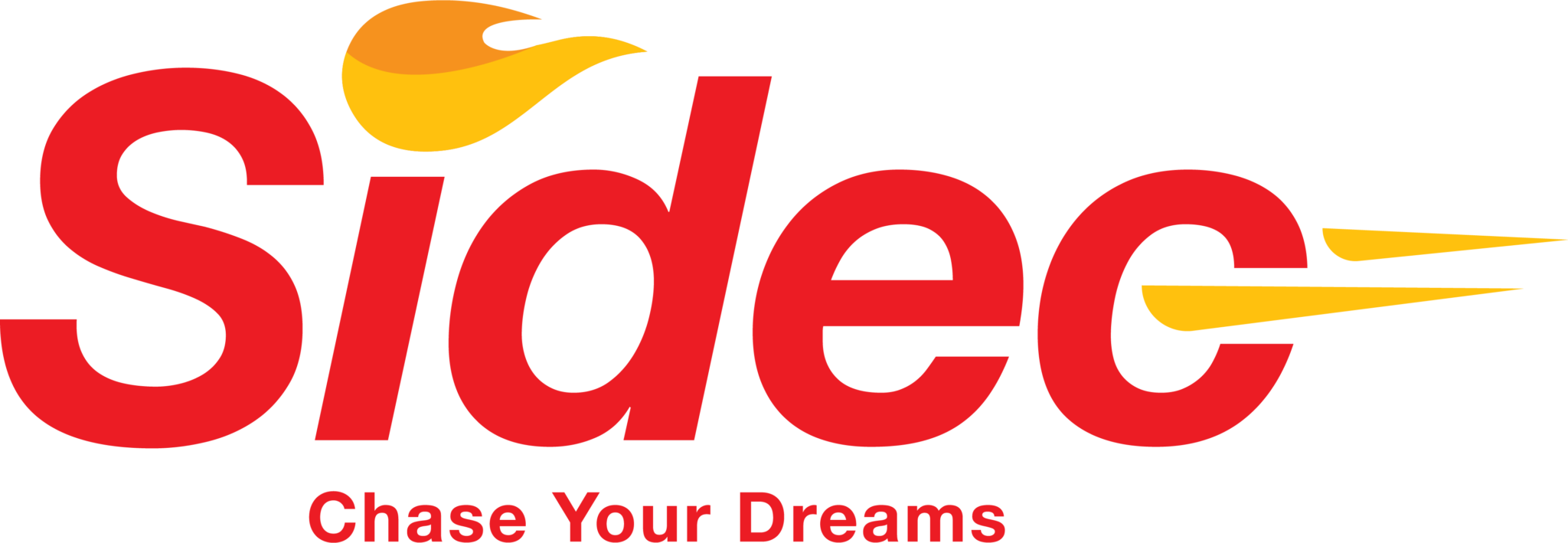 sidec-logo