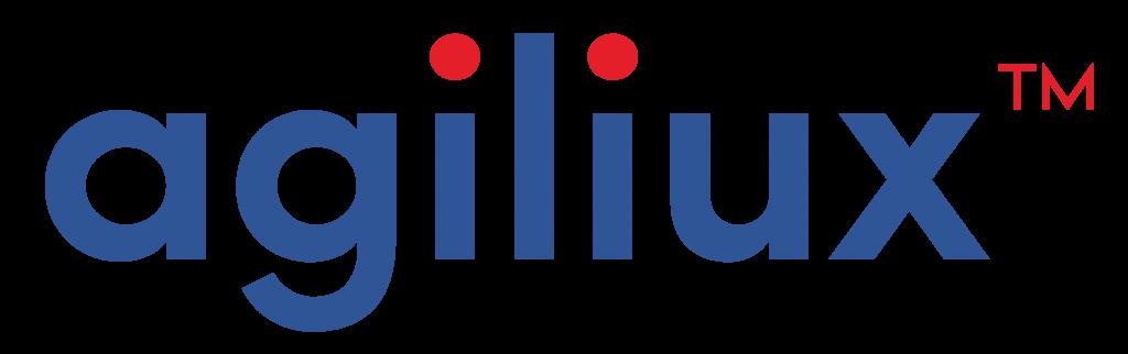 agiliux-logo-1024×322