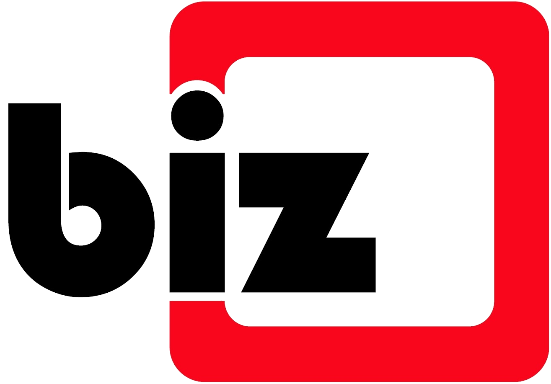 1-BS-logo-full-transparent