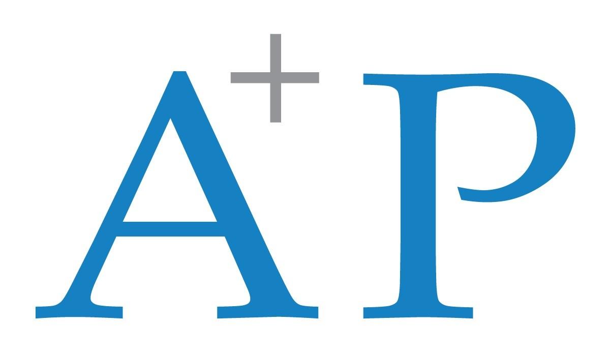 AP-Logo-White-Updated-2020.03.24