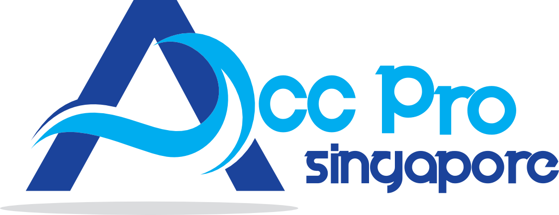 Accpro_Singapore_Accounting_Software