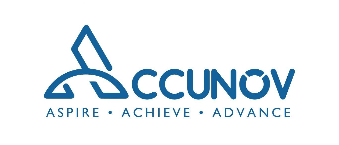 Accunov-SG-Logo